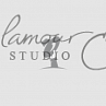 Glamour Care Studio s.r.o.