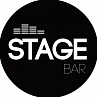 STAGE bar